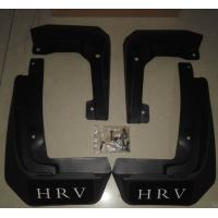 Mud Flaps For Pickups on heavy duty motorcycle shock