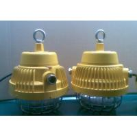 China 10.Coal Mine Explosion Proof Light from chinacoal group on sale