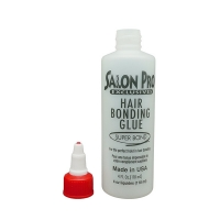 Wholesale Hair Bonding Glue Cosmetic 120ml Squeeze Lotion Bottles from china suppliers