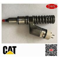 Wholesale Original And New Diesel Engine Injector 2123463 For Engine 3176, 3196, C10, C12 212-3463 from china suppliers