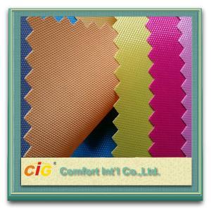 China Customized Color Outdoor fireproof PVC Tarpaulin Waterproof 1.5m-3.5m width on sale
