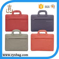 Wholesale Casual 13 inch laptop bag from china suppliers