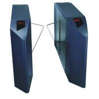 Wholesale Intelligent Automatic Systems Turnstiles 304 Stainless Steel For Supermarkets from china suppliers