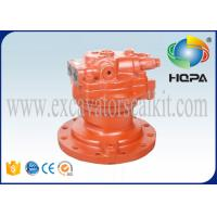 China EC290BLC Swing Motor HZZC-M2X170CHB VOE14524190 Hydraulic Repair Kits on sale