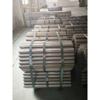 Wholesale AISI 409 Stainless Steel Welded Pipe for Car Muffler 0.5-3mm thicknessOD 54MM from china suppliers