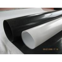 Hdpe Pond Liner Plastic Sheeting For Dam 101490624