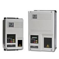Wholesale multi-function Load over-current, overload protection 160KW 380V AC Motor Soft Starter from china suppliers