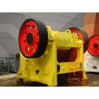 Wholesale Sentai Brand Black Stone Jaw Crusher Hot Selling in Africa from china suppliers