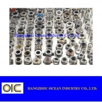 Buy cheap Chrome Steel Linear Car Bearings from wholesalers
