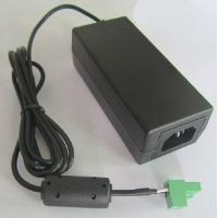 Wholesale Extenal power supply 73W for printer CEC level vi power supplier from china suppliers