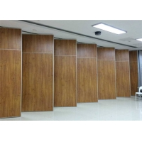Wholesale Movable Sound Proof Partition Walls Interior Partition Walls Movable Sliding Walls USA from china suppliers