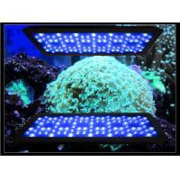 Reef Tank Led Light Popular Reef Tank Led Light