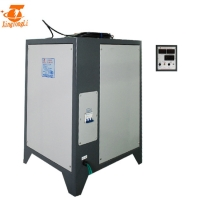 Wholesale 60v 500a Anodizing Power Supply from china suppliers