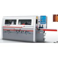 VH - M616 Four Side Moulder With Six Spindle Practical Woodworking Machine