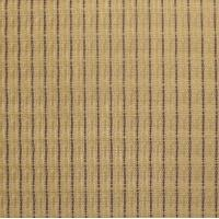 Wholesale Cabinet Grill Cloth Tan/Brown Wheat with Black Accent tan grill cloth fabric DIY repair speaker from china suppliers