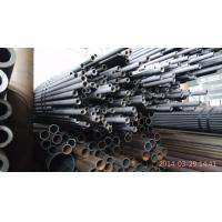 Wholesale ASTM A 106 GRB cold drawn seamless steel pipe for construction from china suppliers