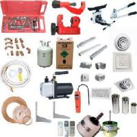 Wholesale Air Conditioner Spare Parts& Air Conditioner Accessories from china suppliers
