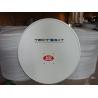 Buy cheap TECHNOSAT LNB from wholesalers