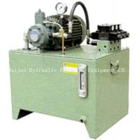 China Electric Arc furnace Induction Melting Furnace 800KW 1000A Air Switch on sale