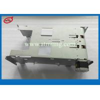 China Small Atm Spare Parts Diebold Opteva 2.0 AFD Picker 49242432000C 49-242432-000C on sale