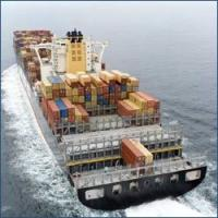China Cheapest Ocean freight and sea freight of sea freight Ocean freight and sea freights from chennai on sale