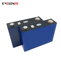 Buy cheap LFP Prismatic Cell 3.2v 50ah Lifepo4 Lithium Ion Battery from wholesalers