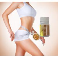 garcinia supplement images - garcinia supplement