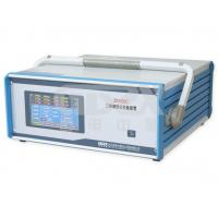Wholesale ZX3030C Energy Meter Calibration Equipment Portable With Rack Class, power supply from china suppliers