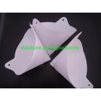 Wholesale paint strainer from china suppliers