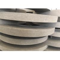 Quality Flexible Moulded Industrial Brake Lining Roll Rubber Brake Lining in Roll for sale