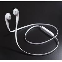 Buy cheap Samsung Earphone with remote and mic from wholesalers