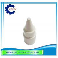 Wholesale S807 EDM Ceramic Aspirator Nozzle Sodick Wire Edm Parts Lower Position from china suppliers