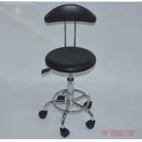 Wholesale Adjustable PU Foam Cleanroom Anti Static ESD Chair from china suppliers