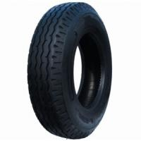 China Russia tractor trailer tire 8-14.5 on sale