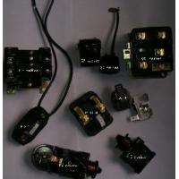 Wholesale Potential Relay & Refrigeration Spare Parts from china suppliers