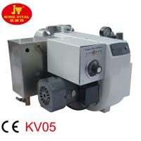 Wholesale 50000 Kcal Residential Waste Oil Furnace , Waste Oil Burning Heater CE Approved from china suppliers