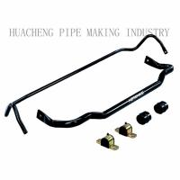 Wholesale Annealed Steel Truck Stabilizer Bar from china suppliers