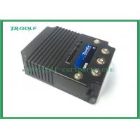 Wholesale Golf Trolley Speed Controller Electric Golf Cart Motor Controller 4.0kg from china suppliers