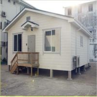 Images Of 4 Bedroom Modular Home 4 Bedroom Modular Home
