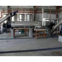 Wholesale Fish Meal Plant, Fish Meal Production Line from china suppliers