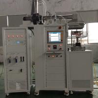Wholesale CCT-1 Fire Testing Dual Cone Calorimeter Manufacturer in China from china suppliers