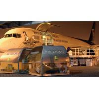 Buy cheap International Cargo Shipping Services Door to Door China to YTO Toronto from wholesalers