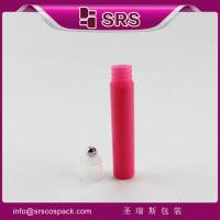 Wholesale liquid bottle for perfume ,wholesale 7ml plastic bottle from china suppliers