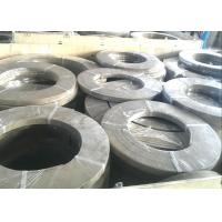 Wholesale Industrial Brake Lining Roll Durable Mechanical Stress Resistance from china suppliers