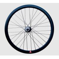 26 Inch Motorcycle Rims : Images of inch bike photos