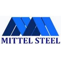 China JIANGSU MITTEL STEEL INDUSTRIAL LIMITED logo