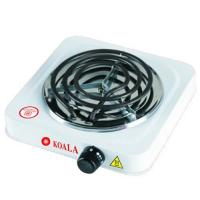 Wholesale Electric Hot Plate,Electric Stove from china suppliers