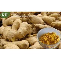 Ginger Powder Benefits Images Ginger Powder Benefits