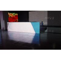 Wholesale Full Color Outdoor LED Digital Signage / Waterproof SMD P5 LED Display from china suppliers