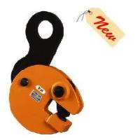 Wholesale Lifting Clamp (PLD Series) from china suppliers